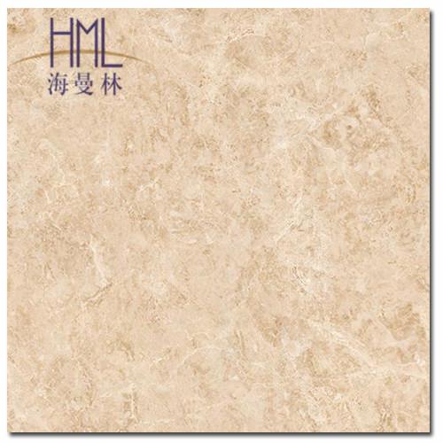 金刚石瓷砖 GD8902