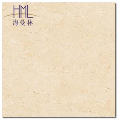 金刚石瓷砖 GD8903