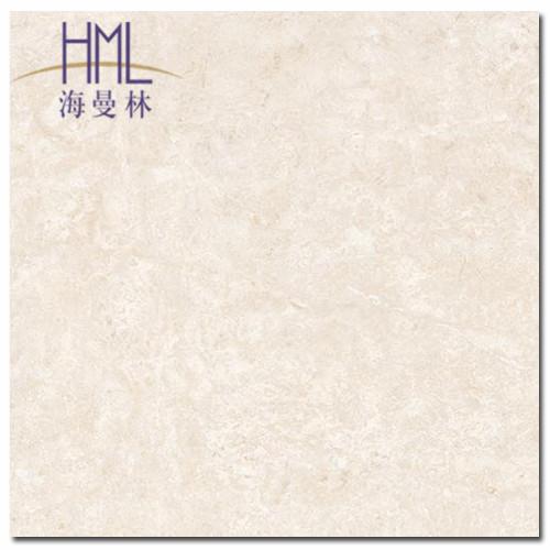 金刚石瓷砖 GD8905