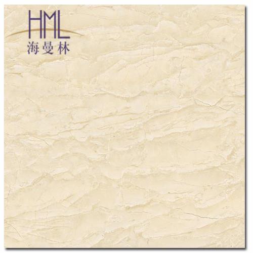 金刚石瓷砖 GD8907