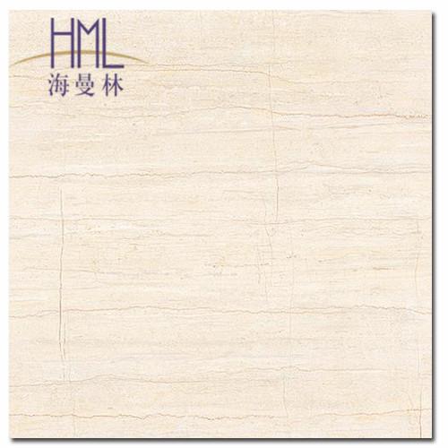 金刚石瓷砖 GD8908