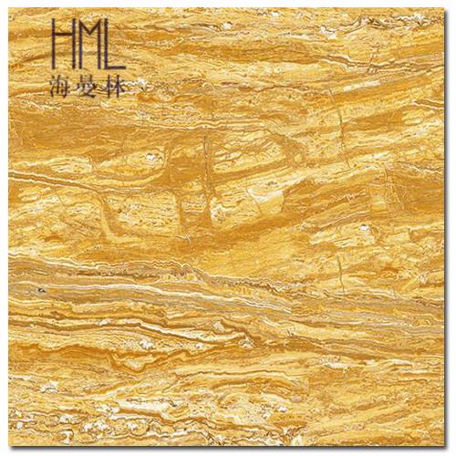 金刚石瓷砖 GD8909
