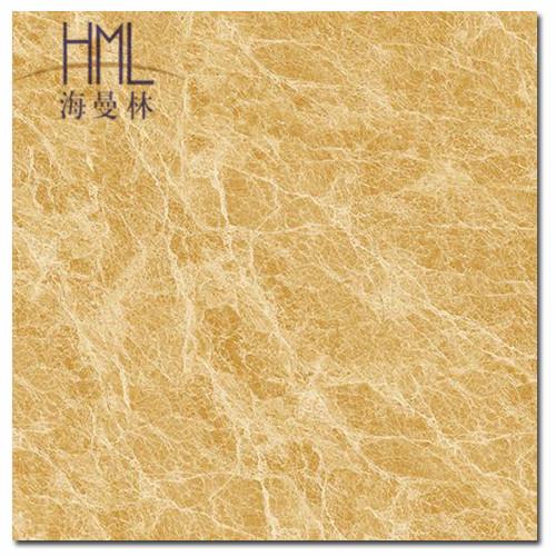 金刚石瓷砖 GD8910