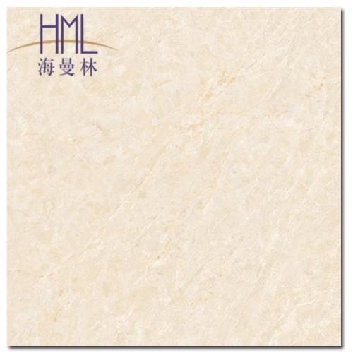 金刚石瓷砖 GD8911