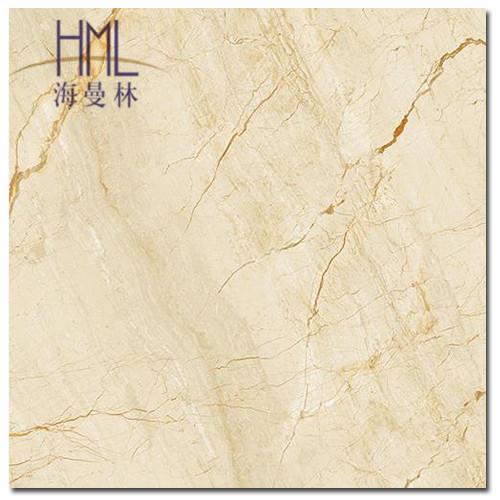 金刚石瓷砖 GD8913