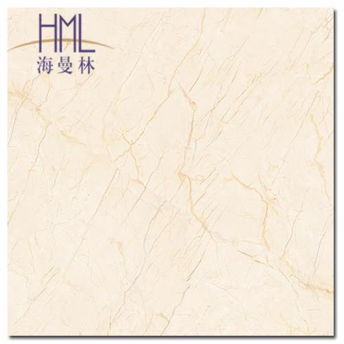金刚石瓷砖 GD8912