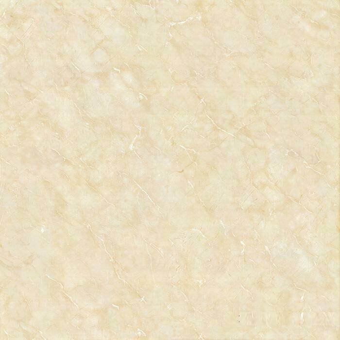 莎安娜原石Q8013A