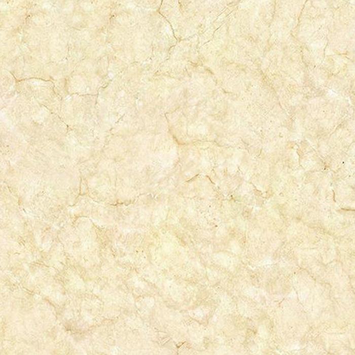 世紀米黃Q8112A