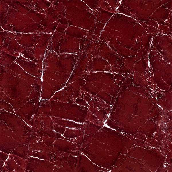 紫罗红Q8027B