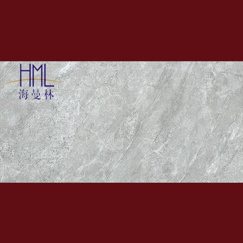 通体金刚石GT126921