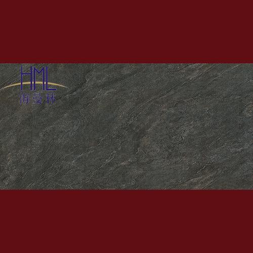 通体金刚石GT126922