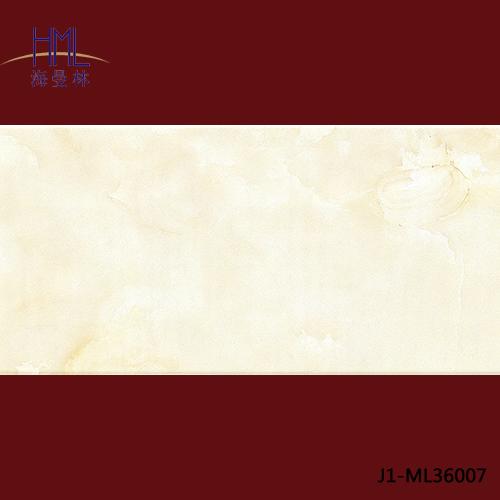 J1-ML36007