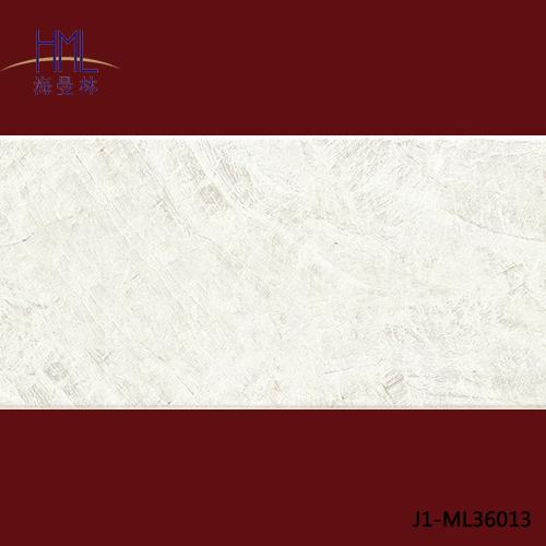 J1-ML36013