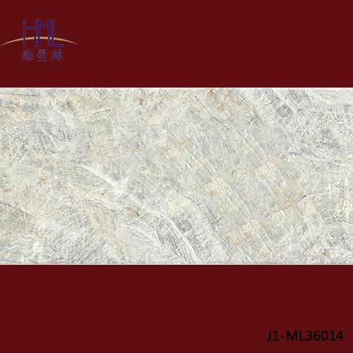 J1-ML36014