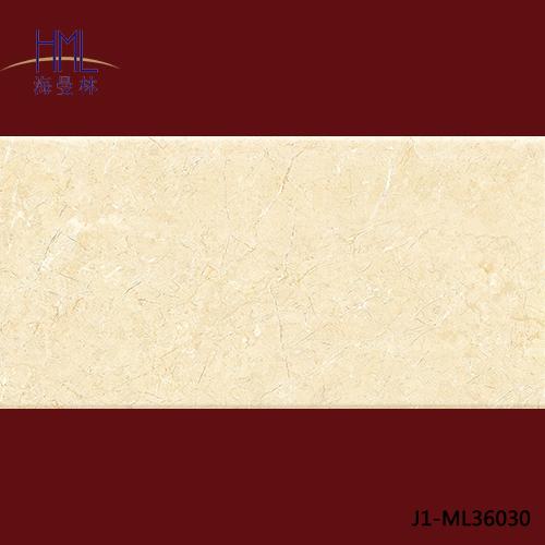 J1-ML36030
