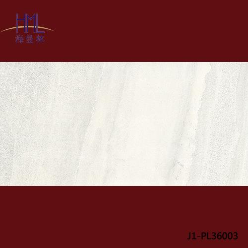 J1-PL36003