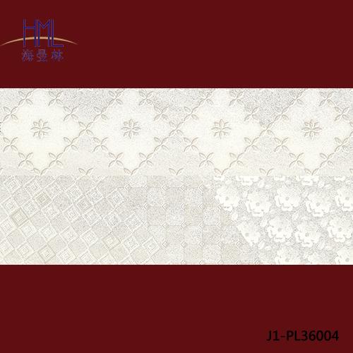 J1-PL36004