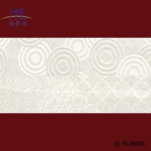 J1-PL36005