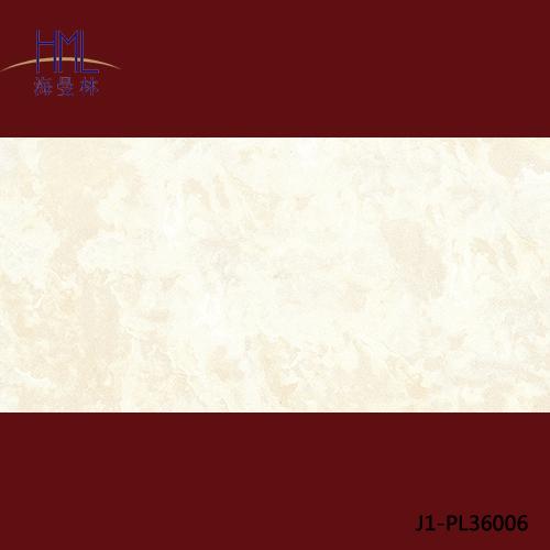 J1-PL36006