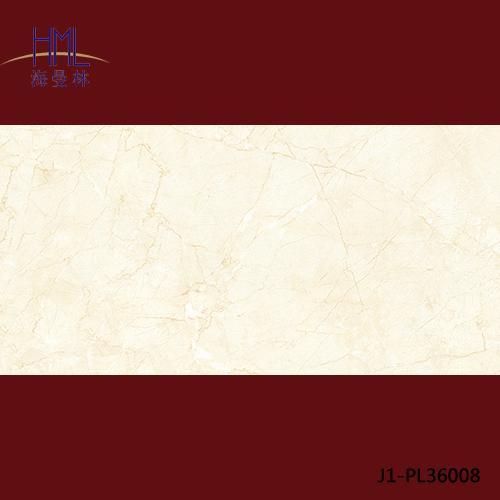 J1-PL36008