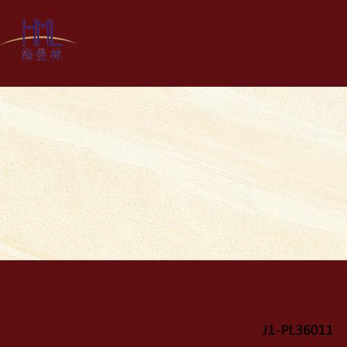 J1-PL36011