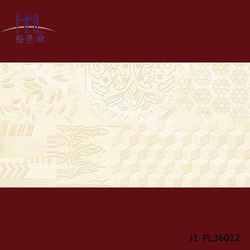 J1-PL36012