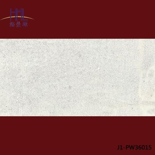 J1-PW36015