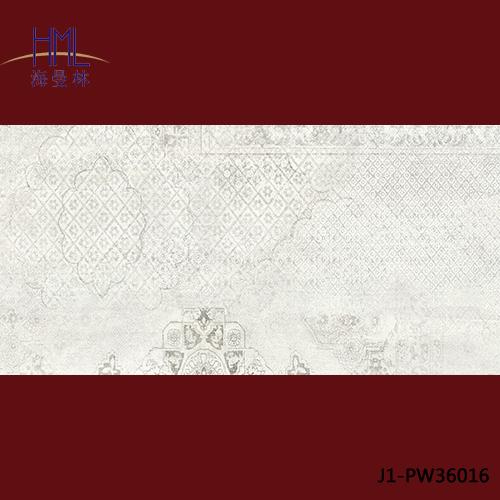 J1-PW36016
