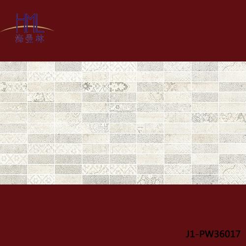 J1-PW36017