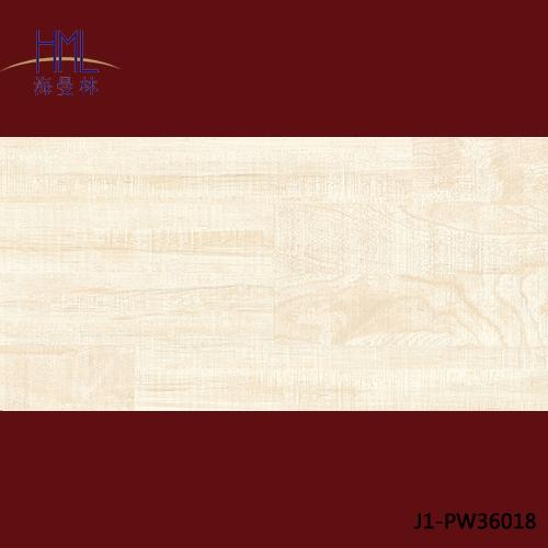 J1-PW36018