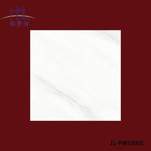 J1-PW33001