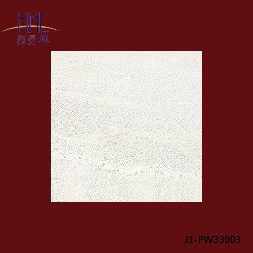 J1-PW33003