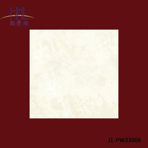 J1-PW33006