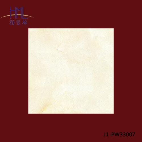 J1-PW33007