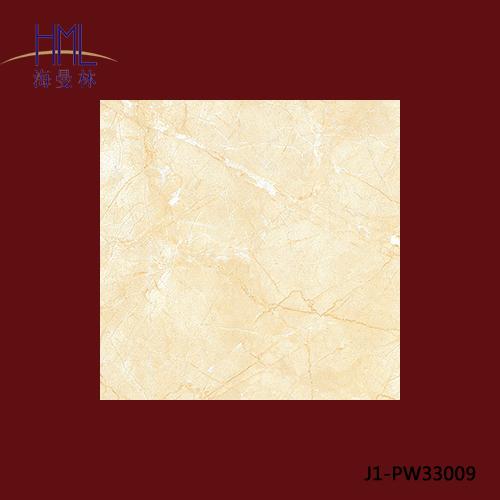J1-PW33009
