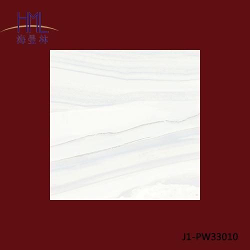 J1-PW33010