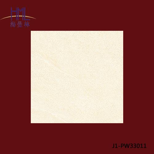 J1-PW33011
