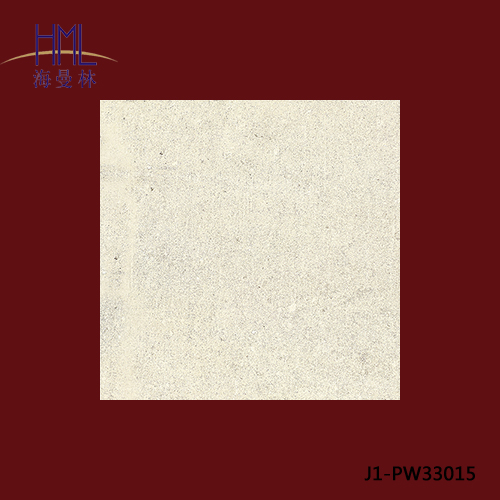 J1-PW33015