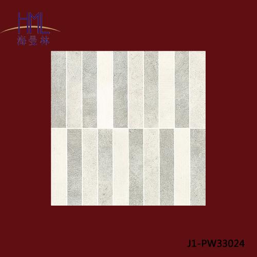 J1-PW33024