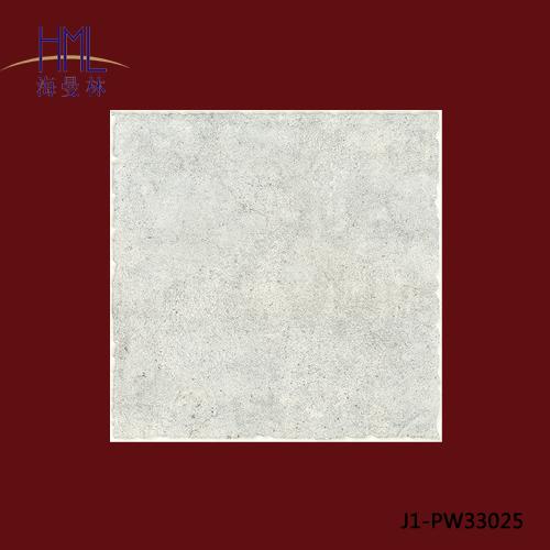 J1-PW33025