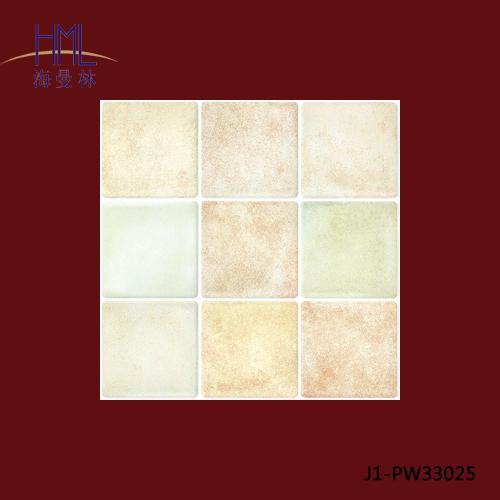 J1-PW33026