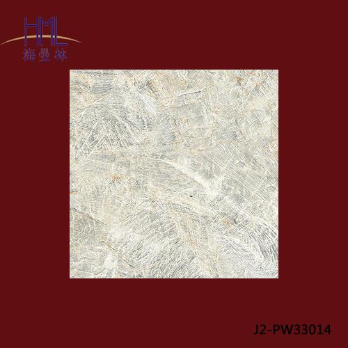 J2-PW33014