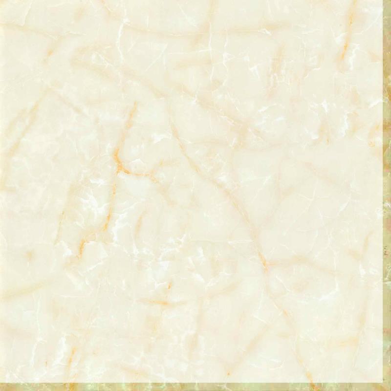 冰白玉Q8017A