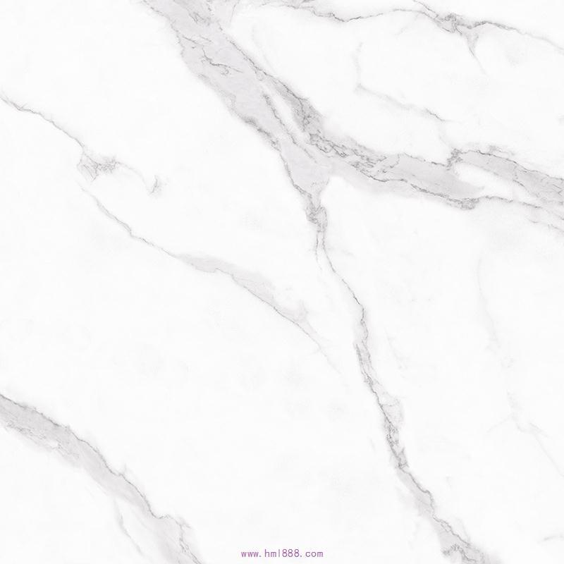 888LW01-踏雪寻梅