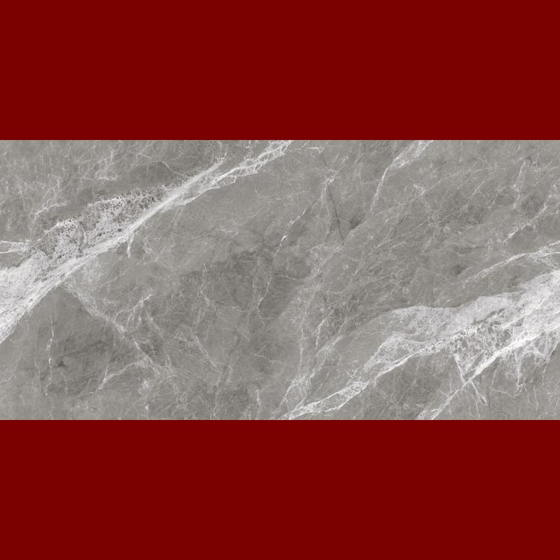 GT715023-湖光岩