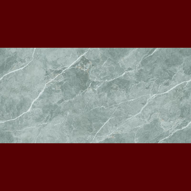 GT715025-七星岩