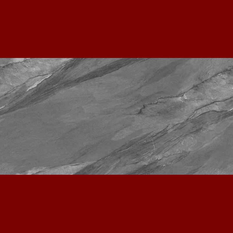 GT715026-玄武岩