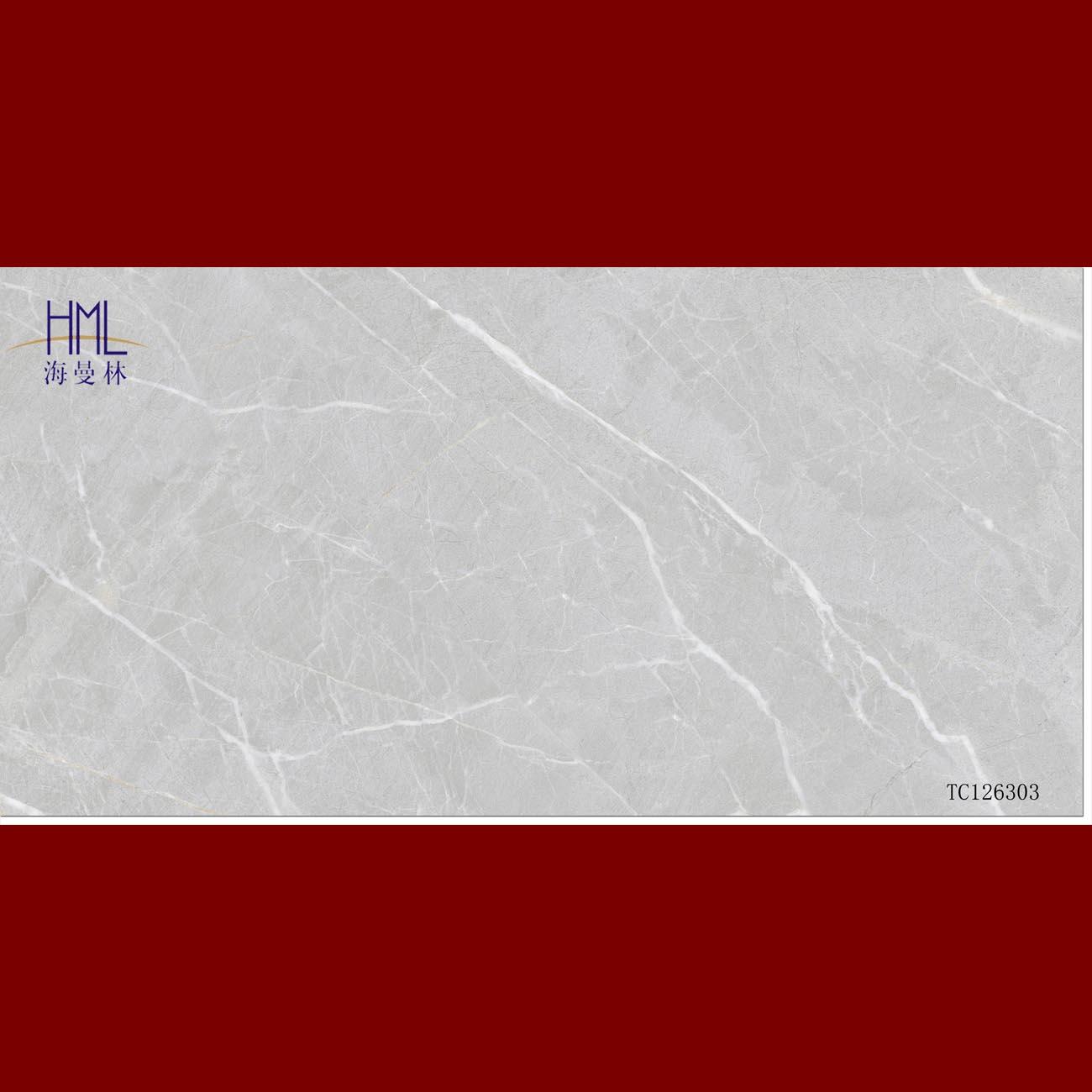 TC126303月光浅灰