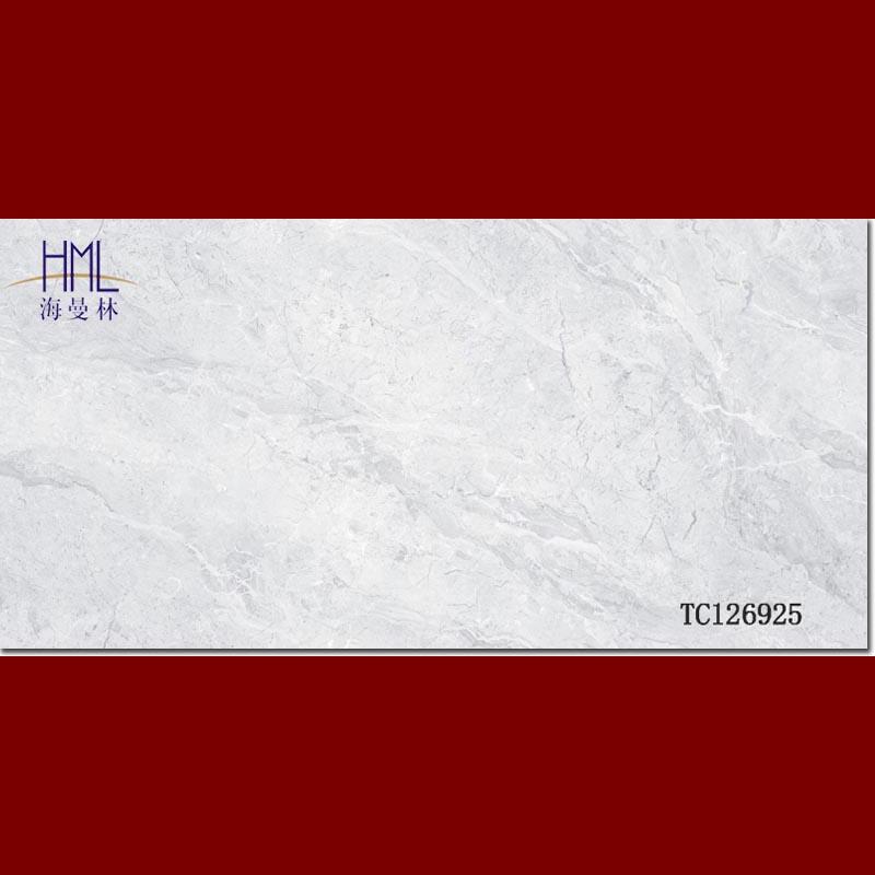 TC126925